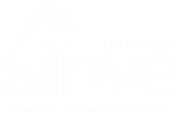 LOGO definitivo sinve recto copia